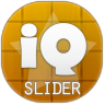 iQSliderPro