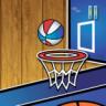 Minibasket HD