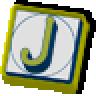 iJumble - Jumble helper