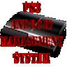 PS3 Management System Pro