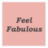 Affirmations - Feel Fabulous