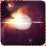 Planet Drop