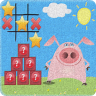 Pempo Pig Games