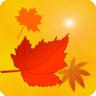 2D Autumn in Japan