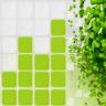 Green LWP
