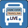Live TransLink Vancouver