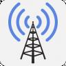 CDMA Cell Locator