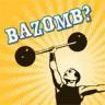 Bazomb