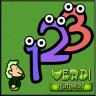 Verdi Numbers