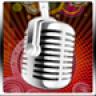 China Radio