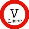 V Limite