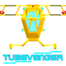 Tubevenger