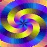 Hypnotic Mandala free version