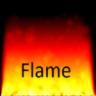 Flame demo