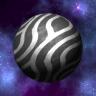 Ball Gravity