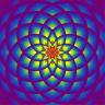 Digital Lotus free version