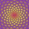 Digital Lotus full version
