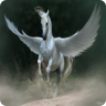 Pegasus Wallpapers