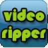 Video Ripper