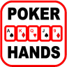 PokerHands Free