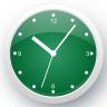Clock Wallpaper Lite