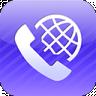 Comfi Dial