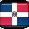 Republica Dominicana Noticias