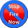 StopFireNow