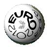 EURO 2012 Navigator