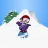 Snowboarding Heroes