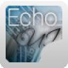 Echo Ui