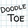 DoodleToe