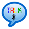 Talk Bluetooth