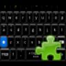 Finnish Dictionary - Better keyboard