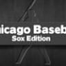 Chicago WS Baseball News