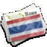 AG Thai Newspapers FREE