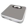 Weight-Loss Monitor