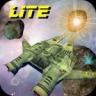 Satellite Assault Lite