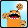 Cookie Rain