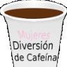 Diversión de Cafeína Durante el Embarazo