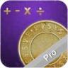 HD Currency Calculator Pro