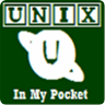 UNIX - In My Pocket