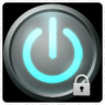 Lock screen helper