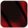 Nano Armor Red