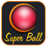 Super Ball Game