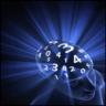 Numerology horoscope profile