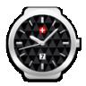 Swiss Watches Book