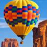 Balloon Wallpapers HD