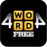 4WORD4 Free