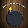 Bomb Attack !